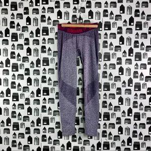 Gymshark | Women's Flex Leggings in Purple